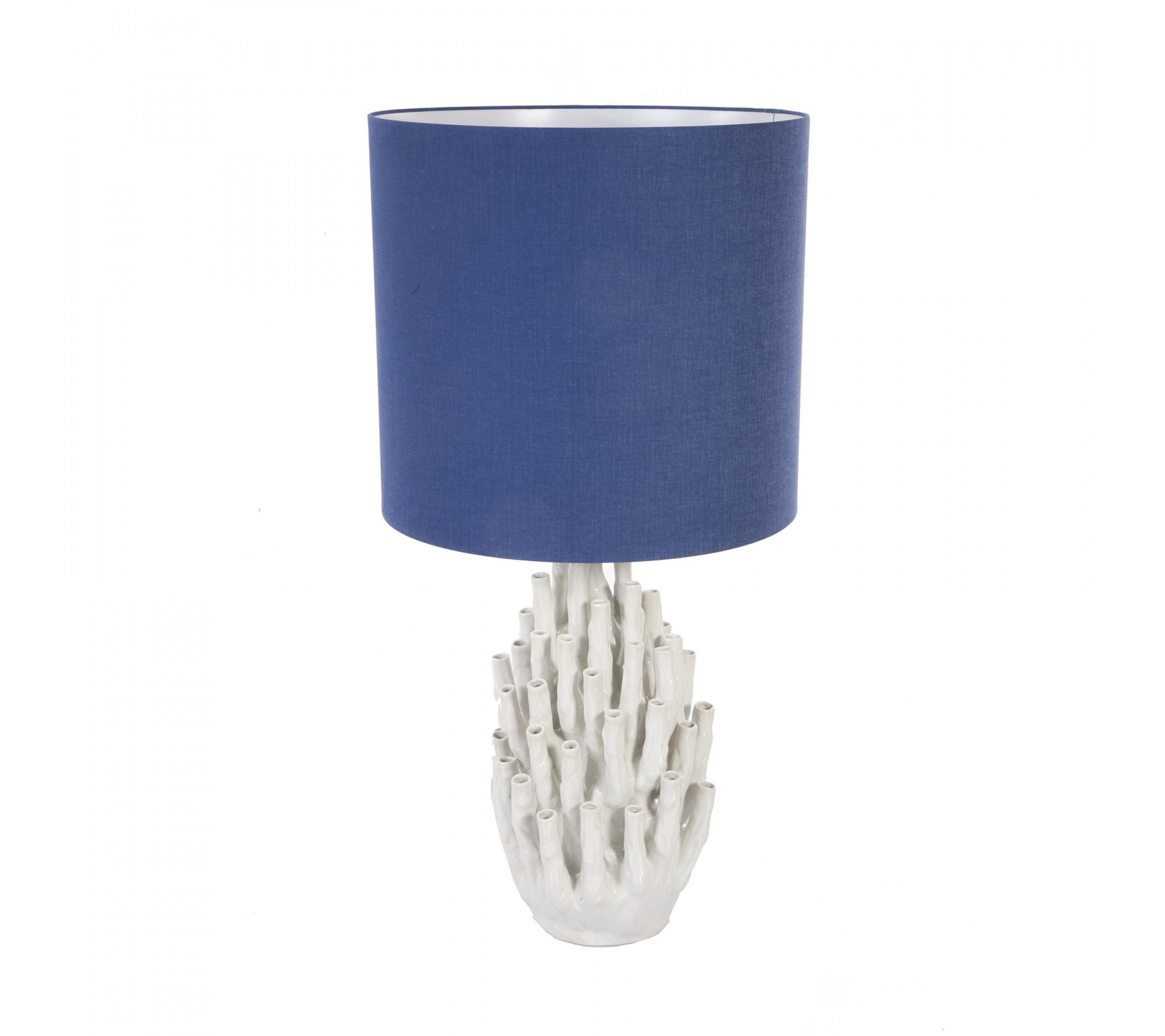 Lampe Koralle - Coral 50-Tulips White