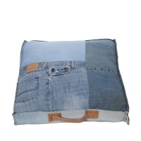 Cushion Denim