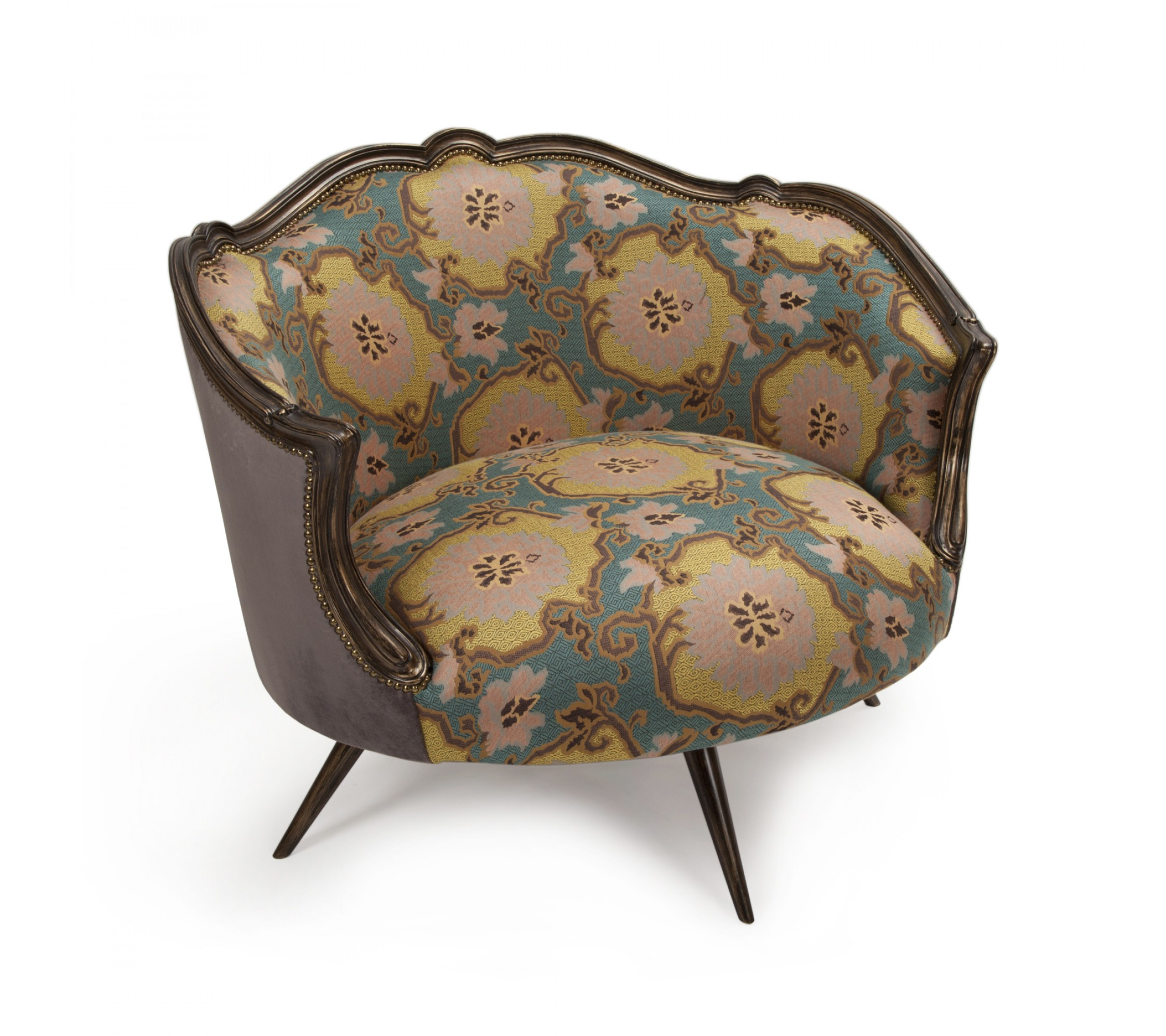 Barock Couch