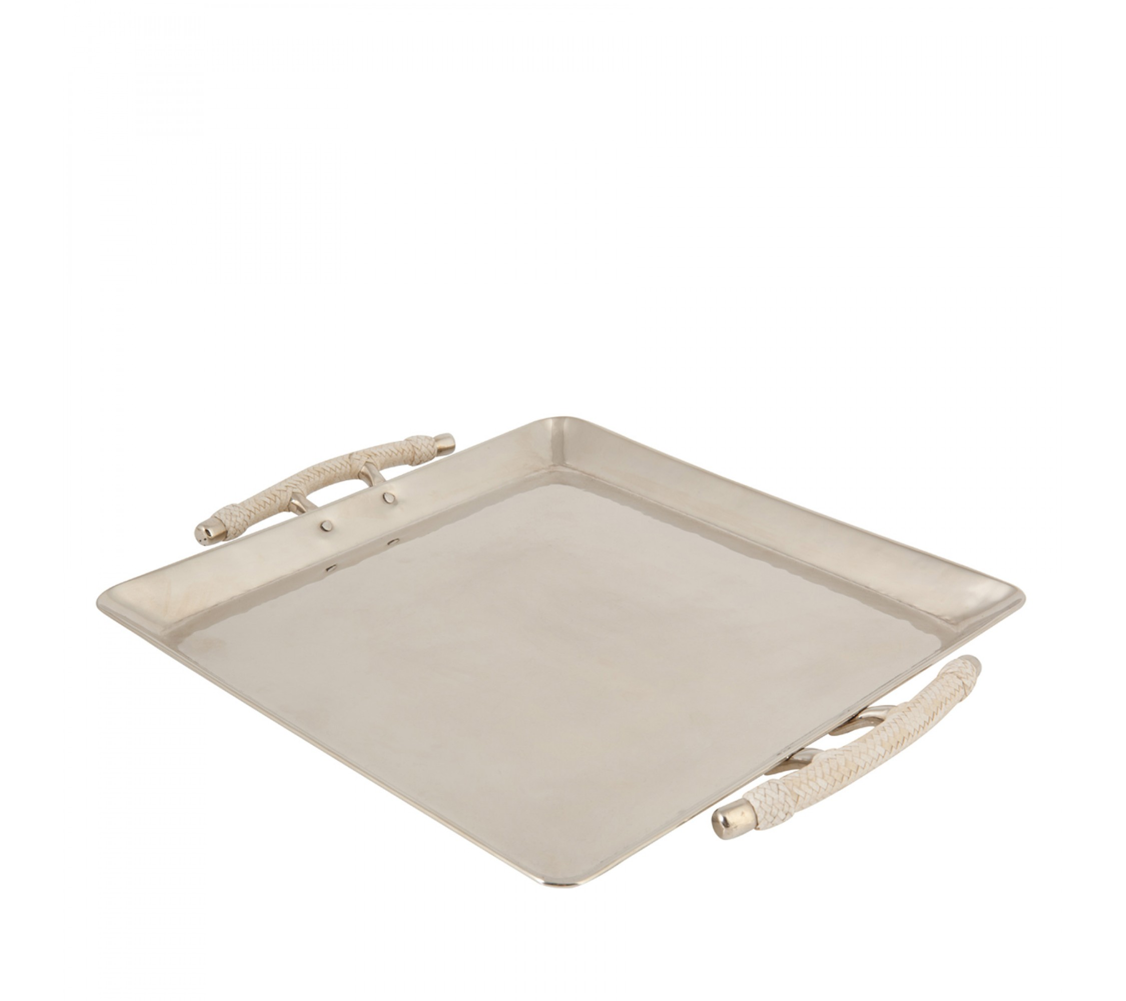 Deko-Tablett - Salta Square Tray