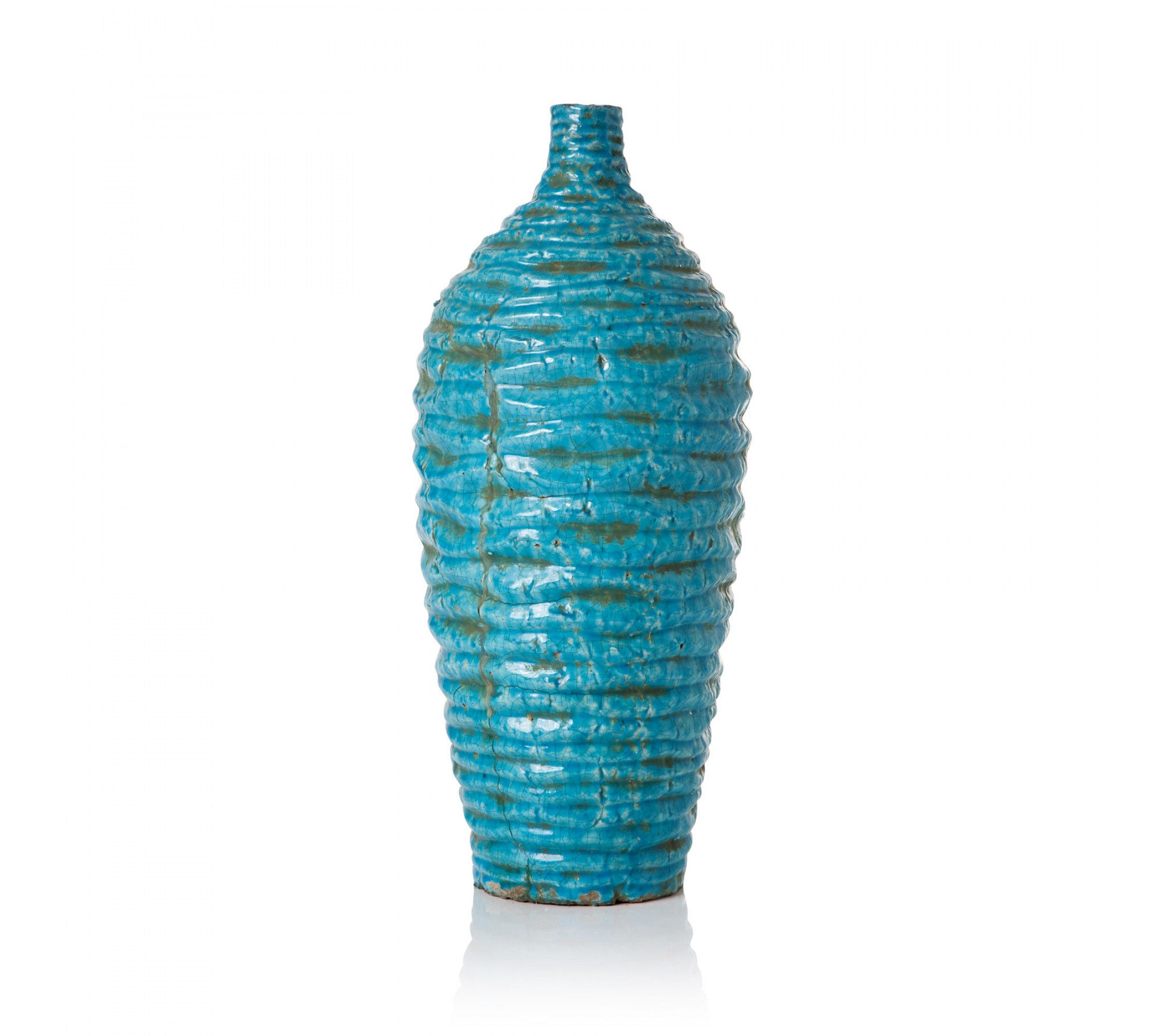 Bodenvase - Spirit Jar Medium