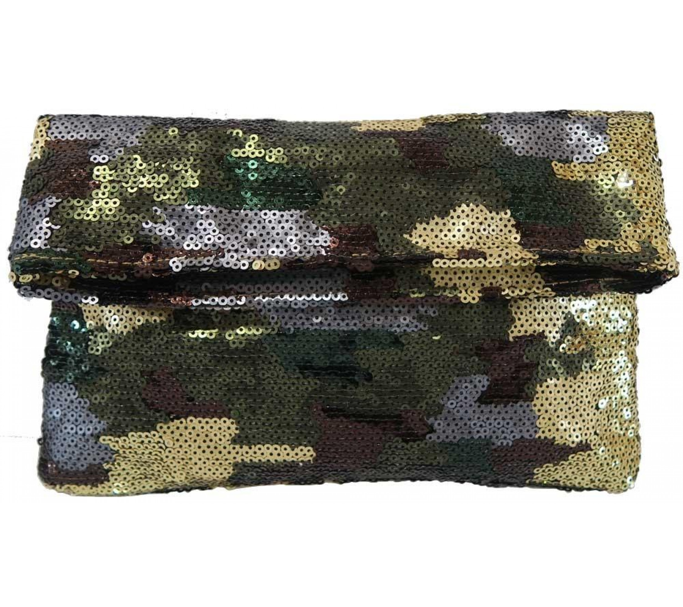 Clutch Camouflage Camoufancy