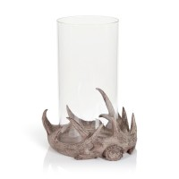 Antlers Large