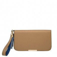 Melie Bianco Clutches