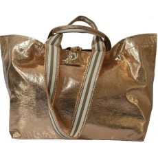 brasi & brasi Shopper
